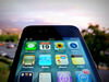 iPhoneアプリでお小遣い稼ぎをする方法