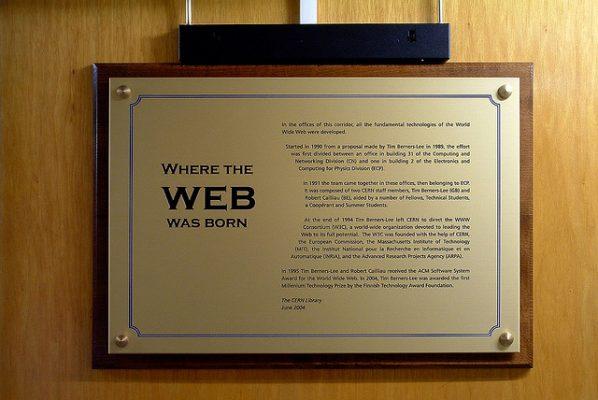 webqualification