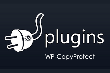 wpcopyprotect