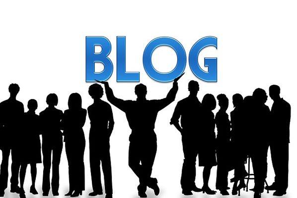 ブログを表す画像