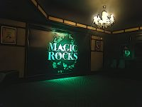 magicrocks