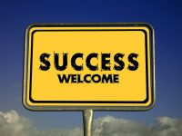 ネットビジネスの落とし穴|成功者だけが知る業界の嘘と本当